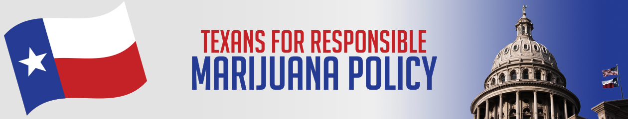 Texans for Responsible Marijuana Policy
