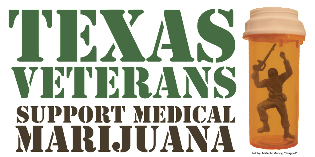 vets-support-podium_no-background-no-site-1024x510